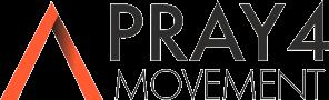 Pray4Movement